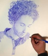 Dibuixantme