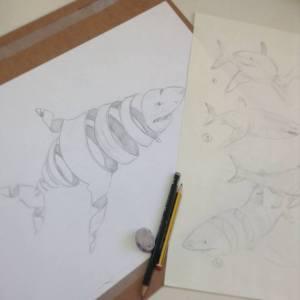 shark wip 2